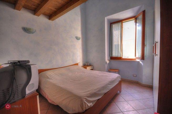 Appartamento in vendita a Portoferraio, Via xx Settembre - 31268751 - Casa.it