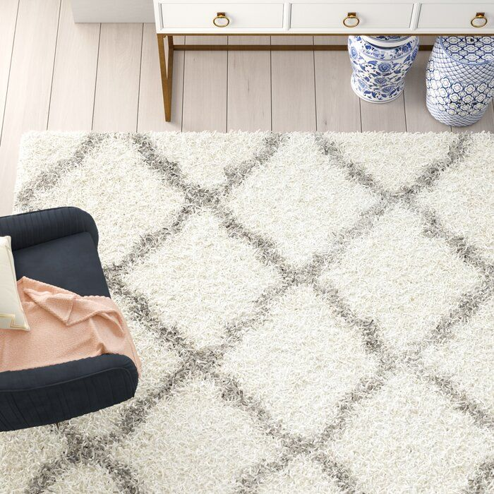 Ines Ivory Gray Area Rug Reviews Joss Main Grey Area Rug Teal Area Rug Black Area Rugs