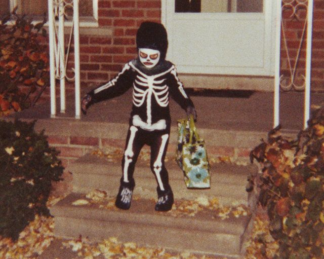 """""""1970s"""" """"trick or treating"""" - Google Search"""