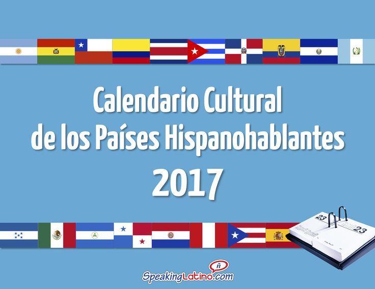 Cultural Values of Latino Patients and Families