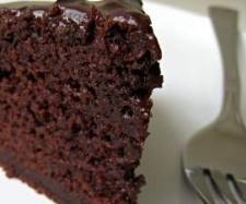 Rezept Colakuchen WW von Katharina Gerke - Rezept der Kategorie Backen süß