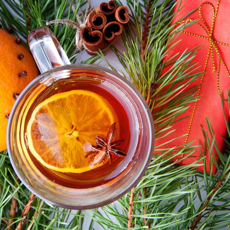 Christmas Ginger Lemongrass Tea recipe  •1 tbls of Ginger Lemongrass tea by Teapins (Sense Asia)  •¾ cup white sugar  •1 tsp cinnamon  •1 orange  •10 whole cloves  1.In a saucepan, combine the water, sugar, and cinnamon stick. Bring to a boil, reduce heat, and simmer.  2.Cut the orange in half, and squeeze the juice into the simmering water. Push the cloves into the outside of the orange peel, and place peel in the simmering water. Continue simmering for 30 minutes, until thick and…