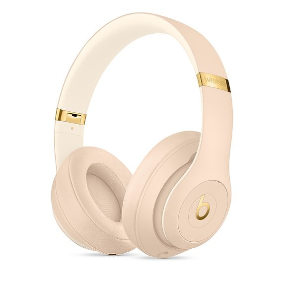 Pin By Haley Overton On Beats Wireless Headphones In Ear Headphones Beats Headphones