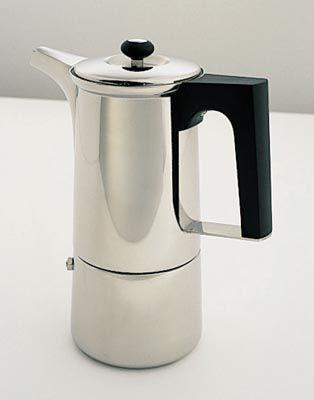 Brands coffee german machine best