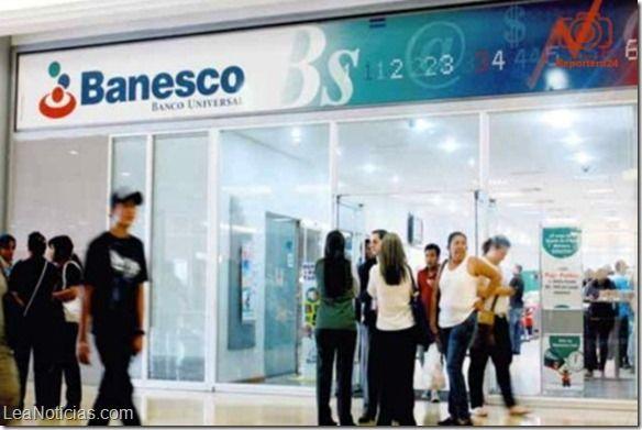 Banesco emite un comunicado aclarando que Diosdado Cabello no es cliente de esa entidad bancaria - http://www.leanoticias.com/2014/03/28/banesco-emite-un-comunicado-aclarando-que-diosdado-cabello-es-cliente-de-esa-entidad-bancaria/