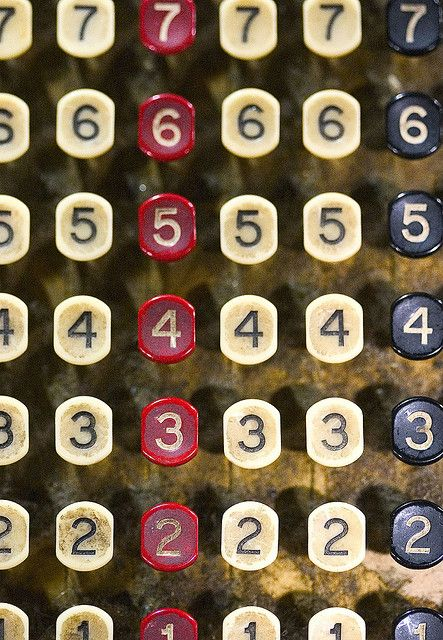 Palindromy – cóż to jest? » O matematyce i nie tylko …