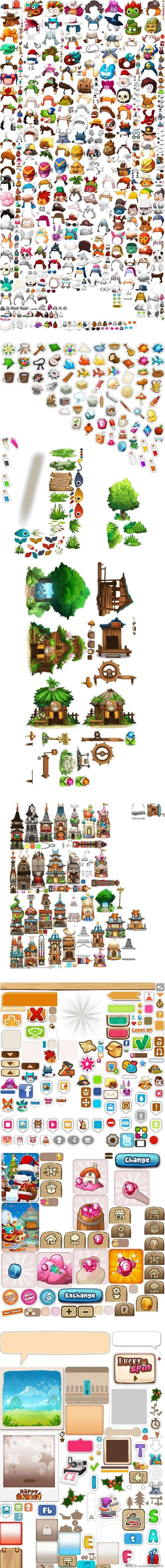 01a5461764bda8d7ef9d071ded2a9ddf50d64a4615ca79-FQrKOC_fw658 (JPEG Image, 658×6227 pixels)