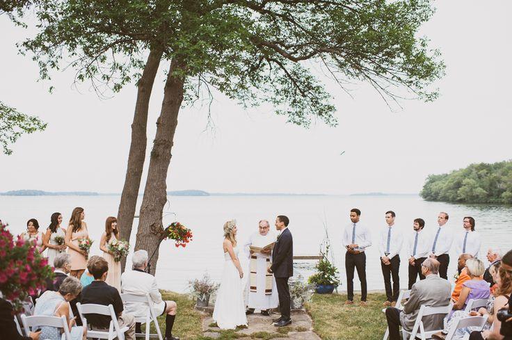 101 best lake wedding images on pinterest lake wedding