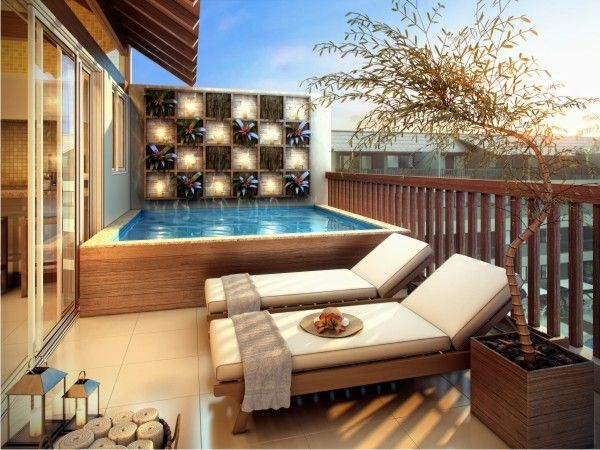 jardim vertical terraco:Jardim vertical malawi-muro-alto-beach-houses-terraco-apartamento-sky