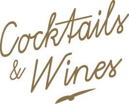 Bar à cocktails : Boca Chica à l'étage du restaurant Boca Grande