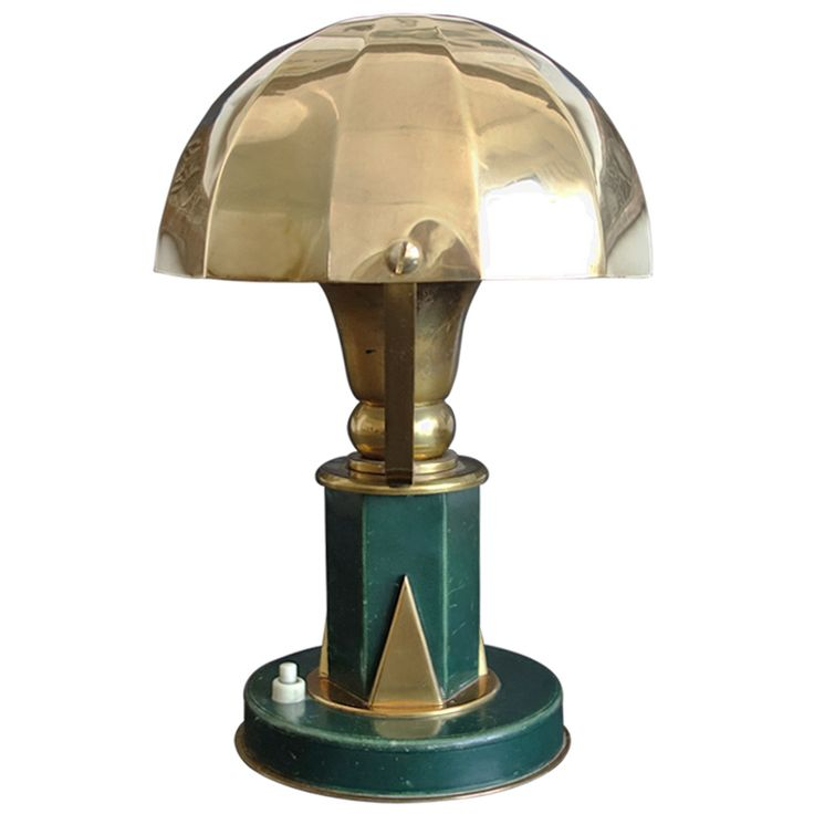 Paul Dupr  Lafon Table Lamp   Art Deco Table LampsSmall. 449 best ART DECO TABLE LAMPS images on Pinterest