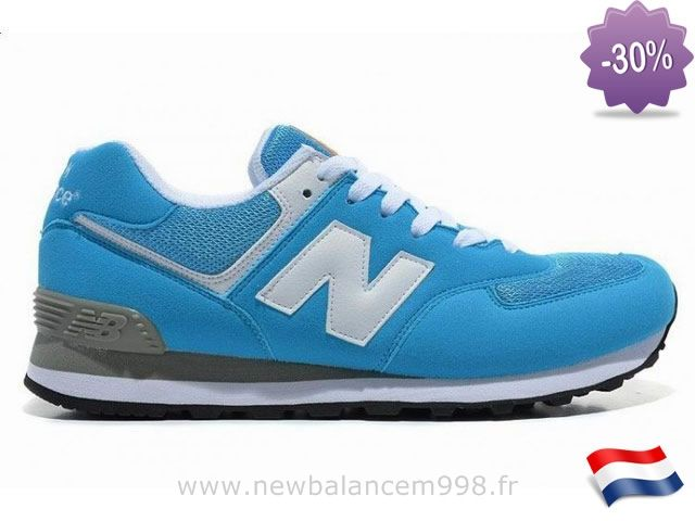new balance 1080 v3 mens shoes white/blue