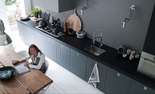 Verlichting Keuken Zonder Bovenkasten : http://www.gimmii.nl/wp-content/uploads/2010/03/droomkeuken-uw