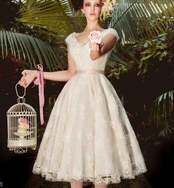 25 best western wedding dresses images on Pinterest   Wedding ...