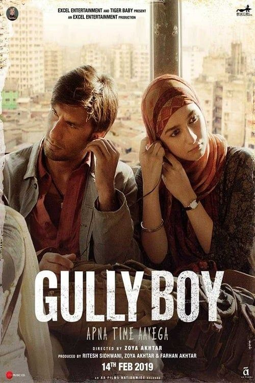 4k movies download bollywood