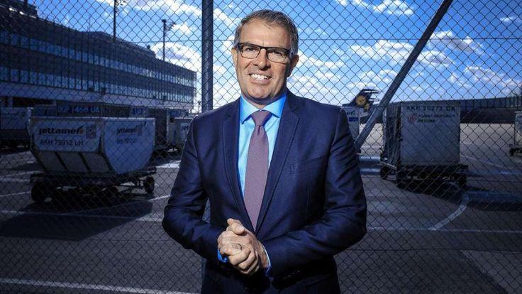 BILD-Interview mit Carsten Spohr (48) | Wird Fliegen günstiger oder teurer, Herr Lufthansa-Chef? http://www.bild.de/bild-plus/geld/wirtschaft/lufthansa/wird-fliegen-billiger-oder-teurer-herr-lufthansa-chef-40075150,var=a,view=conversionToLogin.bild.html