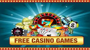Once you are ready to convert your free casino games account to a real account you only need to switch between accounts and you are set to go. Online pokies will provide incentives and free play games to new players. #pokiesfreeplaycasino  http://www.bestonlinepokies.net.au/free-casino-games/
