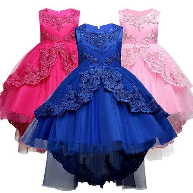 7+Cheap Ebay Dresses Party