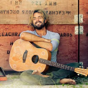 Xavier Rudd is a singer, songwriter, multi-instrumentalist, a surfer, environmental and cultural activist, and one of Australia's most iconic voices. He'll be taking to the Concorde2 stage in Brighton on Saturday 22nd June. Tickets are now available from the Concorde2 website for £15 + bf in adv. Click the image above to buy yours now!