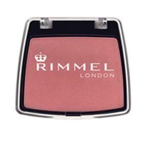 Rimmel Blush - Santa Rose 001 reviews