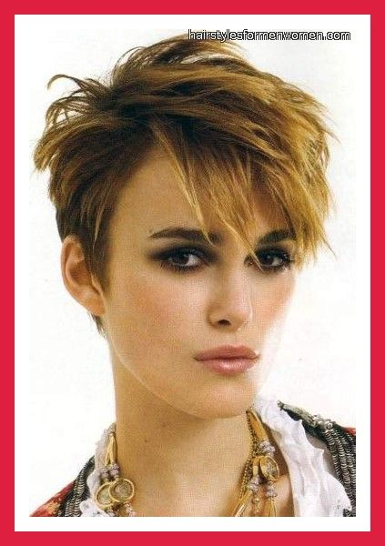 choppy haircuts for thin hair 17 best images about hair styles on 2963