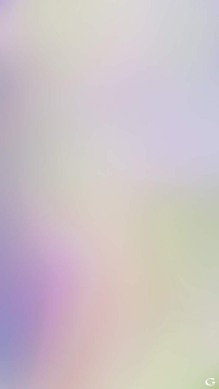 Fondo pantalla degre-fuxia-verde 720x1280 p.