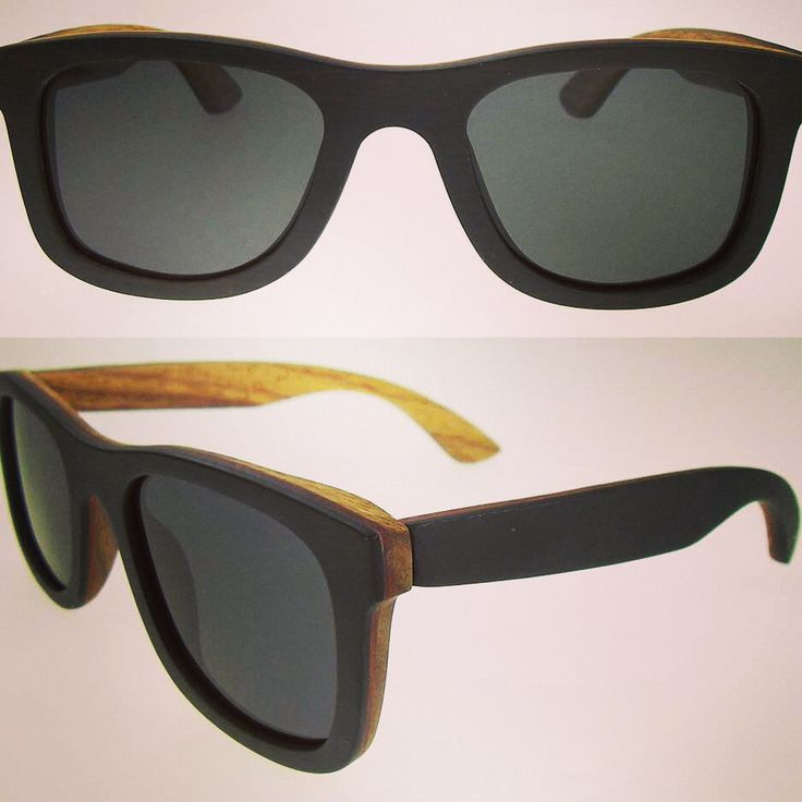 Coming soon to ixshop on etsy wooden laminated wayfarers!