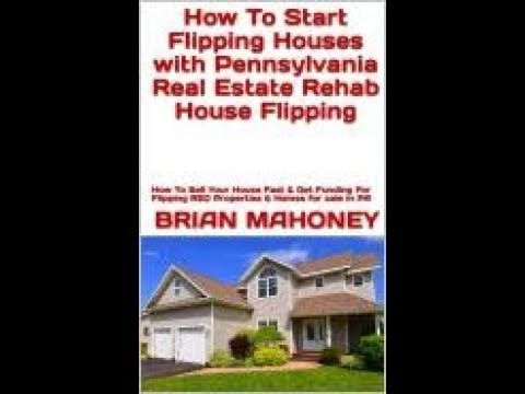 Pennsylvania Real Estate | Homes for sale in PA | Houses for Sale In PA ...
