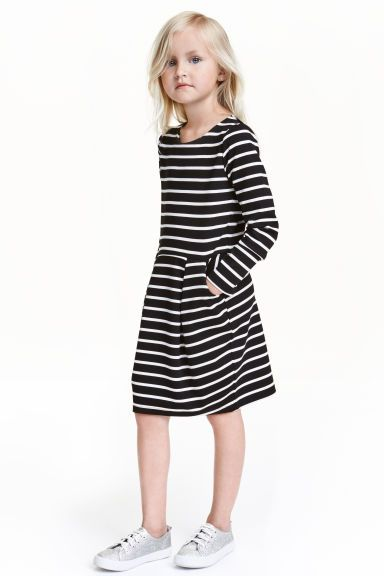 Abito in jersey | H&M- 15€