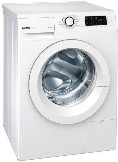 7000,a+++, Pračka s předním plněním GORENJE W 7503 Essential | levneELEKTRO.cz