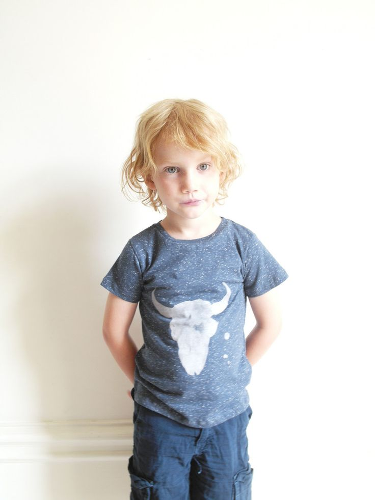 ONE Cranium by Breeze/Söderberg – One We Like. Available at www.onewelike.com