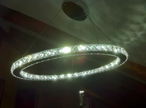 Produzione lampadari a Trieste   Negozio di lampadari a Trieste