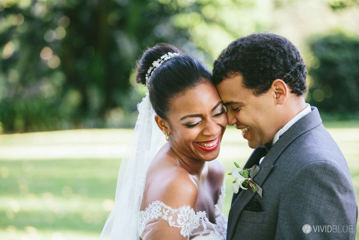 Edgar & Paloma's Wedding 2015     Molenvliet     Photos by Vivid Blue     Coordinated by Event Affairs