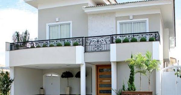 Resultado de imagem para decoração para varandas clásssicas