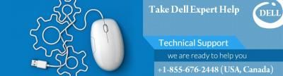 How to Contact Dell Support? +1-855-676-2448 (USA, Canada) | Dell Help - New York, USA - Post Free Classified Ads