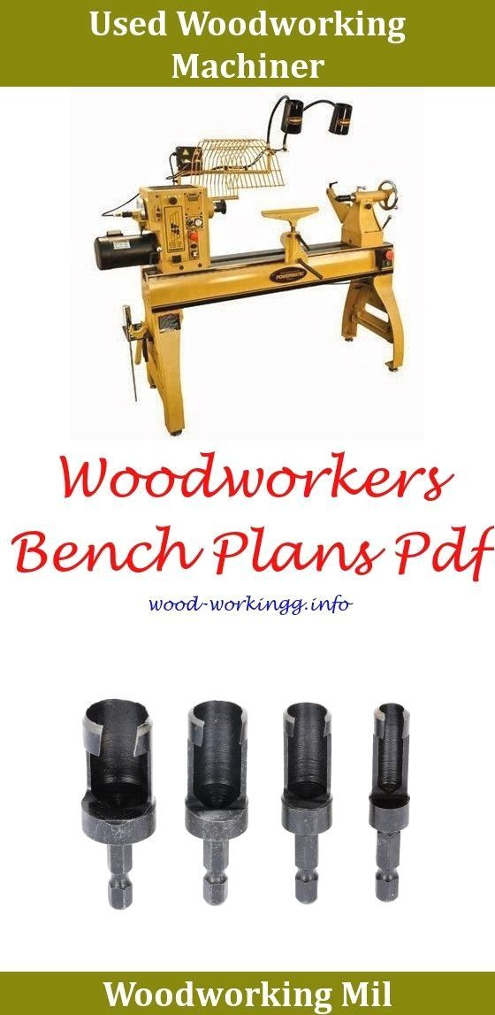 Essential Woodworking Hand Tools Hashtaglistwoodworking Machinery