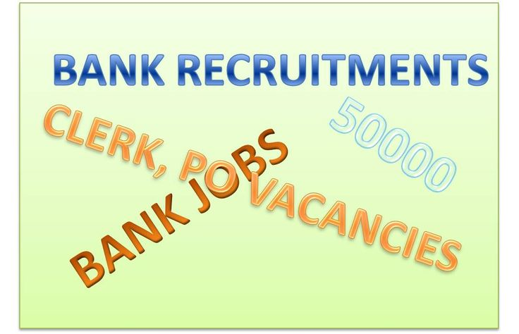 Jobsdhamaka is leading jobs portal for Bank Jobs and also providing various jobs and vacancies for freshers and experienced in Insurance Financial Services in India.