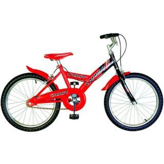 Tunca Caprini 20 Jant Bisiklet No:202 :: Karhan Avm