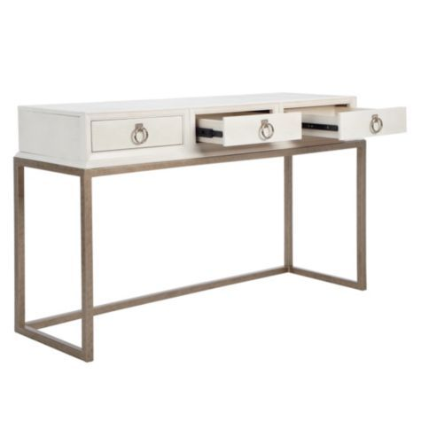 16 Best Sideboard Tables Images On Pinterest Console