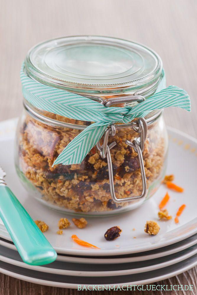 166 best Geschenke aus der Küche images on Pinterest Natal - geschenk aus der küche