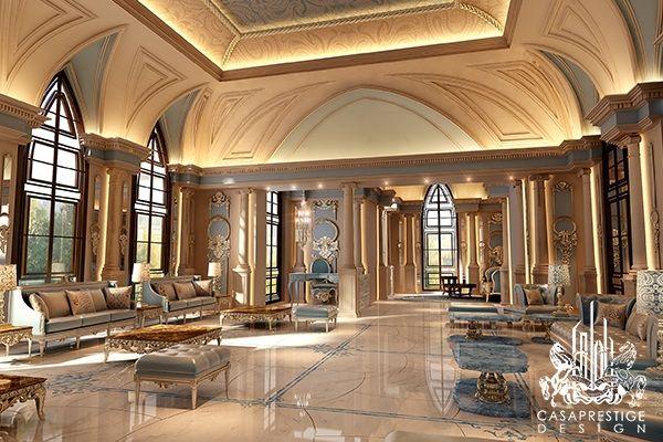 Exterior Majlis Design – casaprestige http://www.bykoket.com/projects.php
