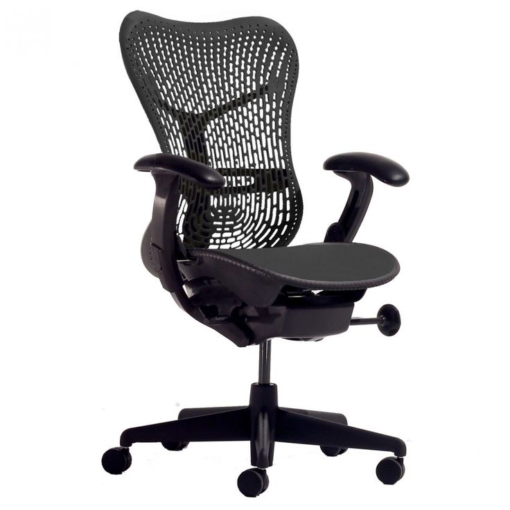 Office Furniture.com Reviews   Modern Affordable Furniture Check More At  Http://