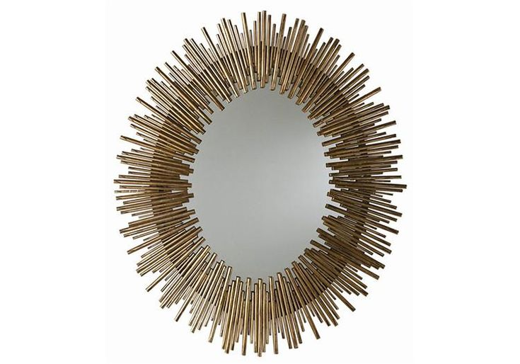 Best 25 oval mirror ideas on pinterest mirrors at b m for Prescott mirror