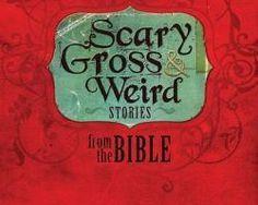 Youth Bible Study Lessons- DaretoShare.com free downloads avasilable