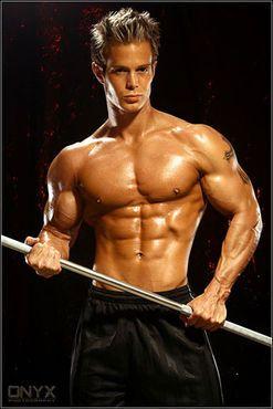 100 Best Men's Health & Fitness Blogs
