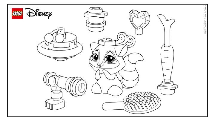293 best lego u00ae coloring sheets images on pinterest