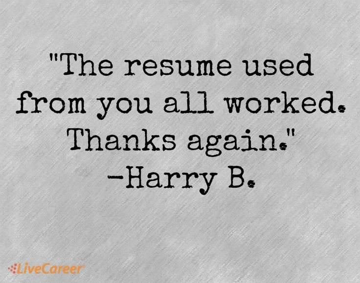 17 best images about livecareer reviews on