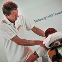 Fortbildung Mobile Eventmassage (Arbeit am Massagestuhl) in Hamburg http://www.intouch-massage.de/seminardetails/mobile-eventmassage-arbeit-am-massagestuhl