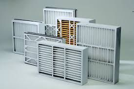 Effective and superior quality air filters for home are available at Killer Filter, Inc., at highly competitive prices. Reach us now to get full details about the products.