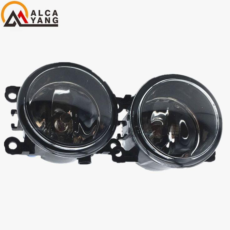 19.69$  Buy now - http://ali6jy.shopchina.info/1/go.php?t=32813706144 - 1set CCC For FORD TRANSIT Platform Chassis 2006-2015 1209177 Car styling front bumper LED fog Lights high brightness fog lamps  19.69$ #buychinaproducts